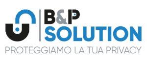 Nuovo Catalogo dei Corsi di Formazione di B&P Solution