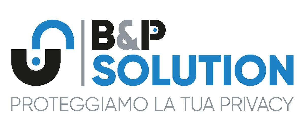 B & P Solution srl